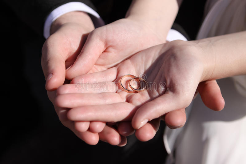 jangidowe małżeństwo swatowe