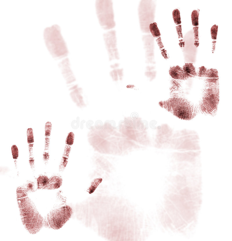 Free Hands Up Royalty Free Stock Images - 783139
