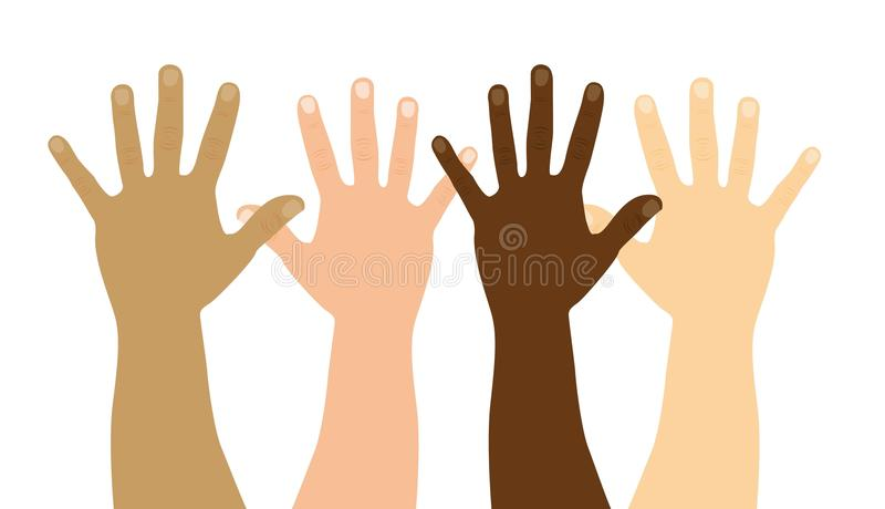 Download Hands Vector Stock Photography - Image: 22333922