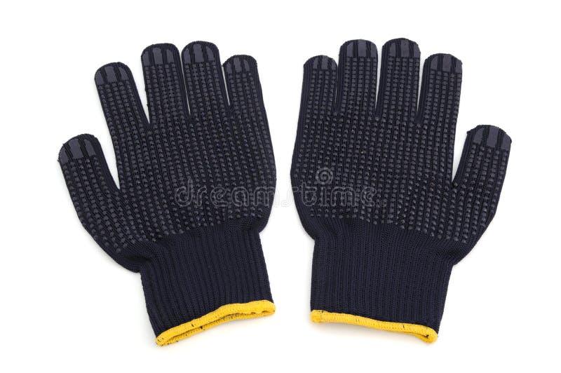 Handschuh stockfotos
