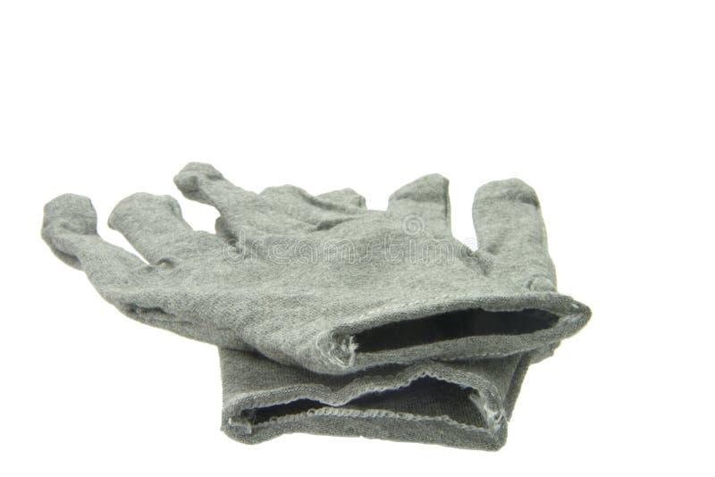 Handschuh stockfoto