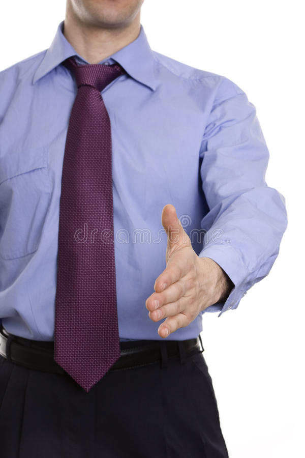 Download Handshake stock photo. Image of deal, finance, human - 10263498