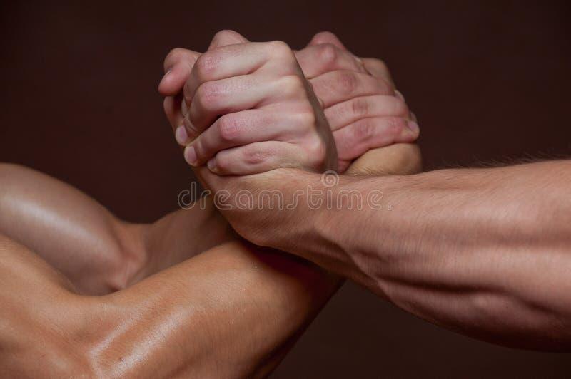 Download Handshake stock photo. Image of greeting, trust, strength - 24481578