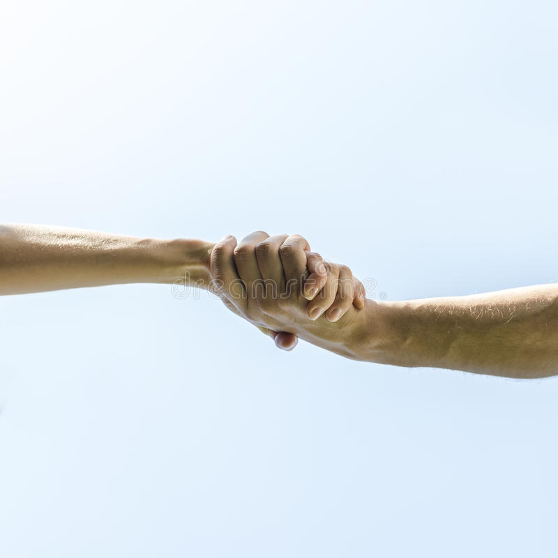 Download Handshake stock photo. Image of friendship, cooperate - 33340970