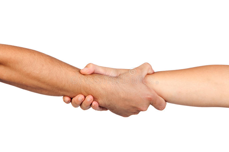 Download Handshake of friendship stock image. Image of many, meeting - 21248173