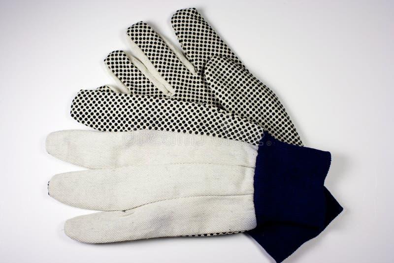 handskar arkivbilder