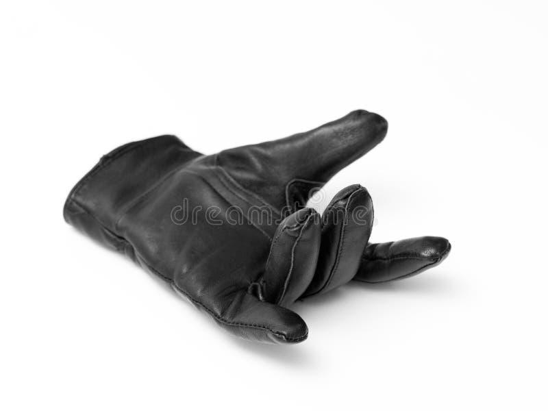 handske arkivfoton