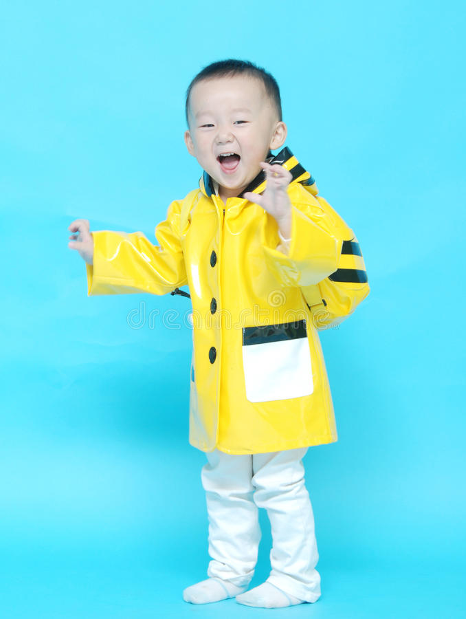 Download Handsome Asian  boy stock image. Image of schoolboy, fashion - 21862073