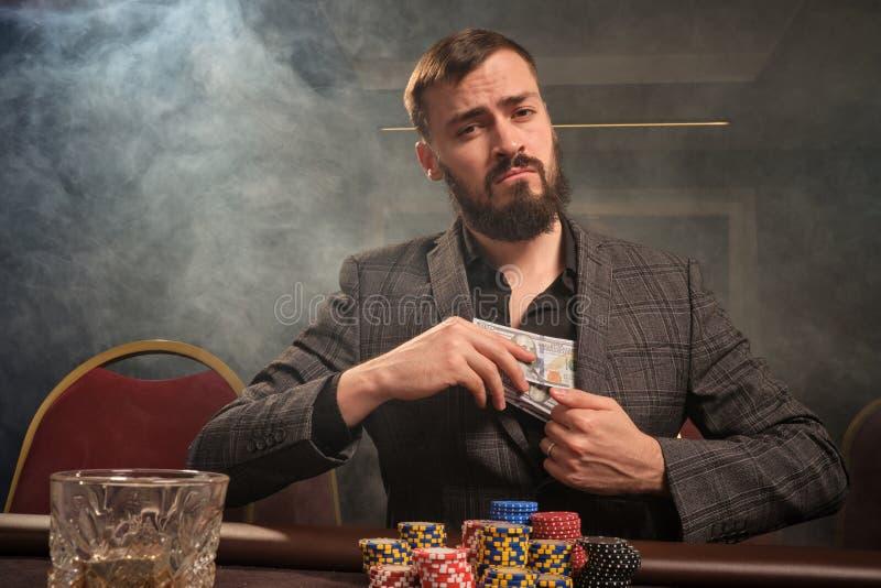 Вход в казино фараон онлайн