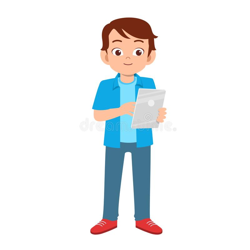 Handsome good looking man express his emotion. Adult, avatar, background, cartoon, character, comic, cute, emoji, emoticon, emotional, employee, expressing vector illustration