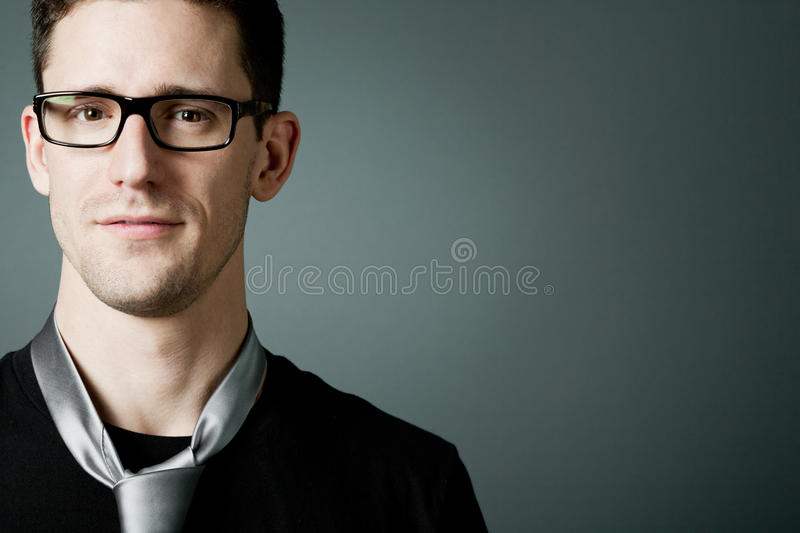 Download Handsome Happy Man Wearing Casual Cloths. Stock Photo - Image: 23502666