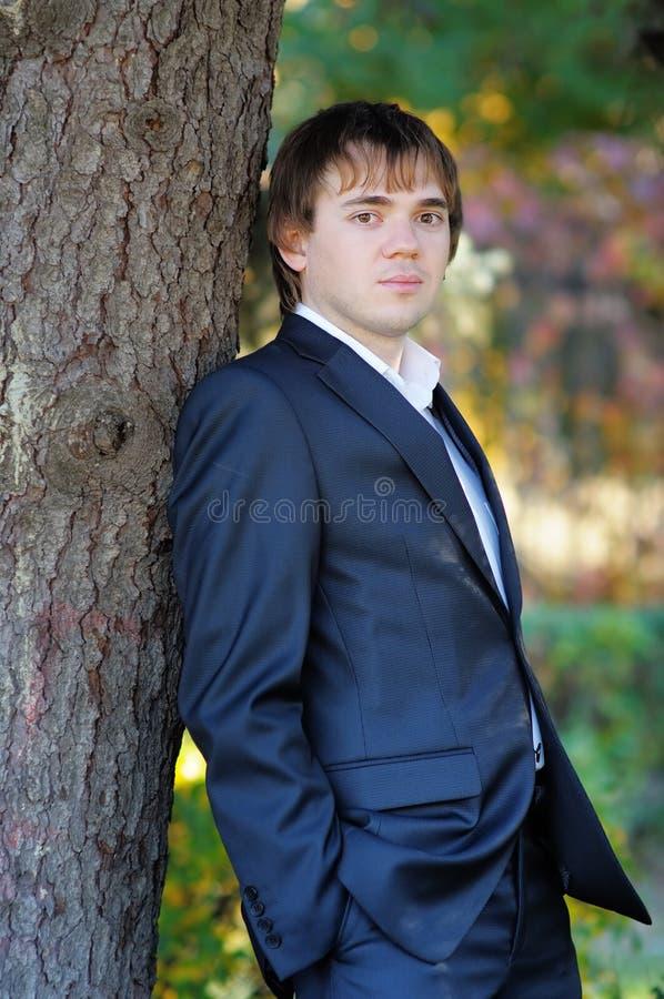 Download Handsome Man Stock Photos - Image: 27475063