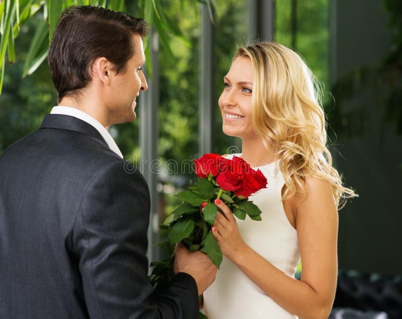 free trial online dating sites
