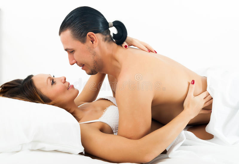 Women and men sex images