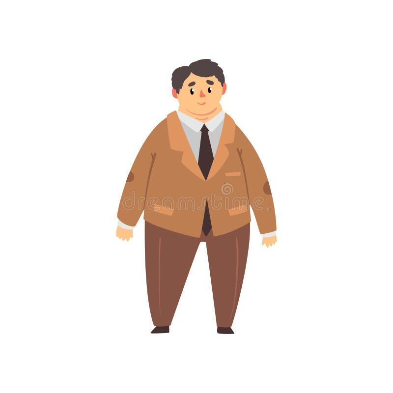 Suit clipart formal guy, Picture #3179293 suit clipart formal guy