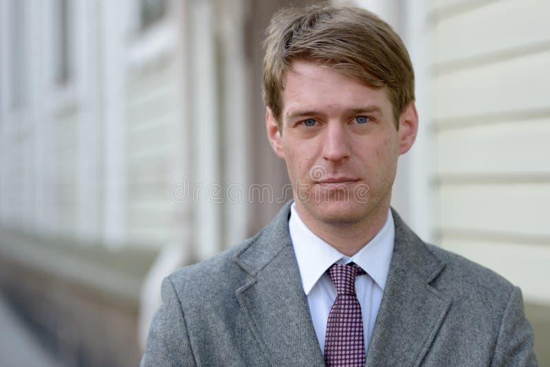 Men handsome scandinavian Most Handsome