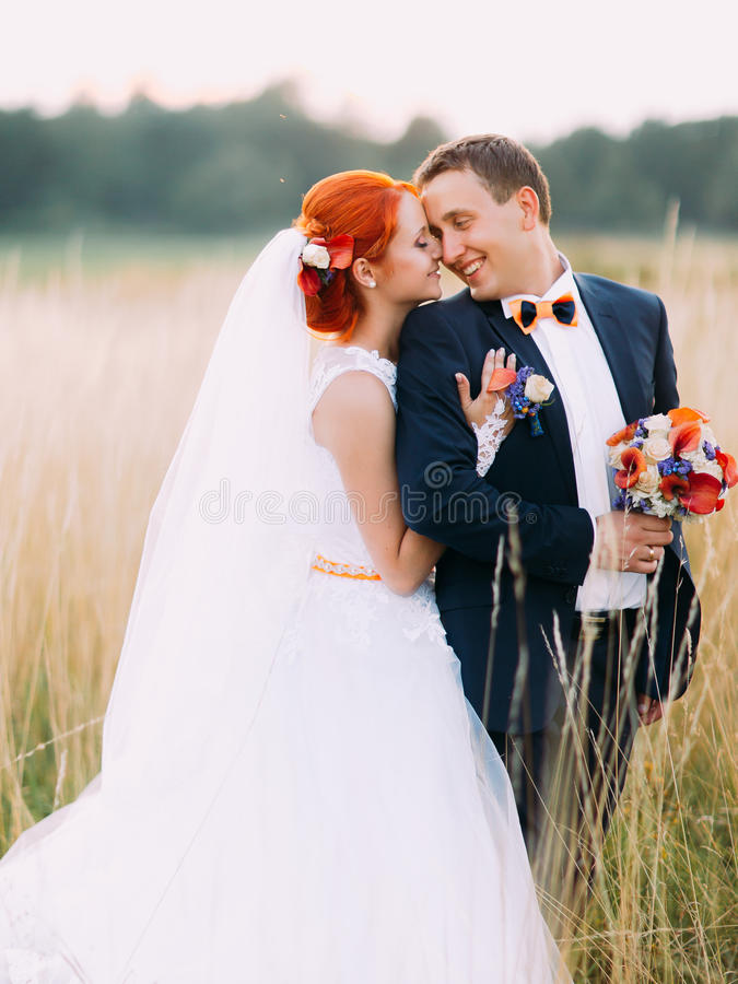 Handsome Young Man With Beautiful Redhair Girl Posing. Fancy Diamond Rings. Inexpensive Engagement Wedding Rings. Colorful Engagement Rings. Pink Diamond Engagement Rings. Carbonfi Rings. Mason Jar Rings. Chris Ploof Wedding Rings. Wood Wedding Rings