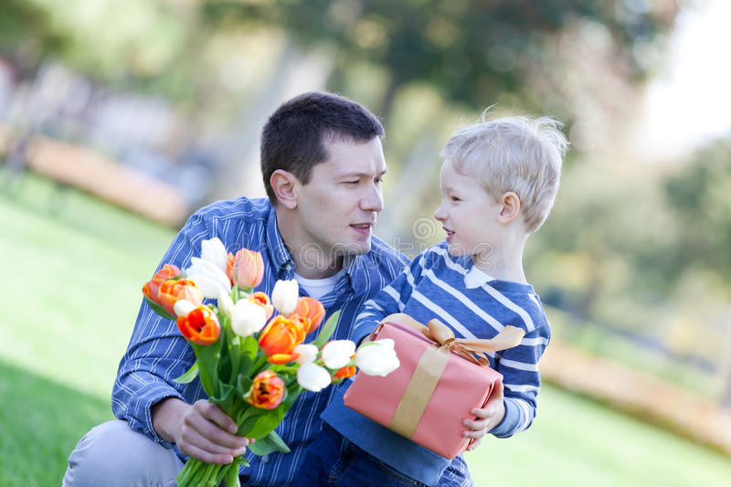 Download Happy Mother's Day! Royalty Free Stock Images - Image: 30007779