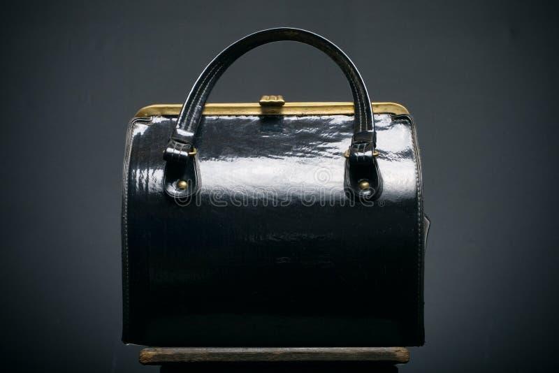 Handtasche stockfoto