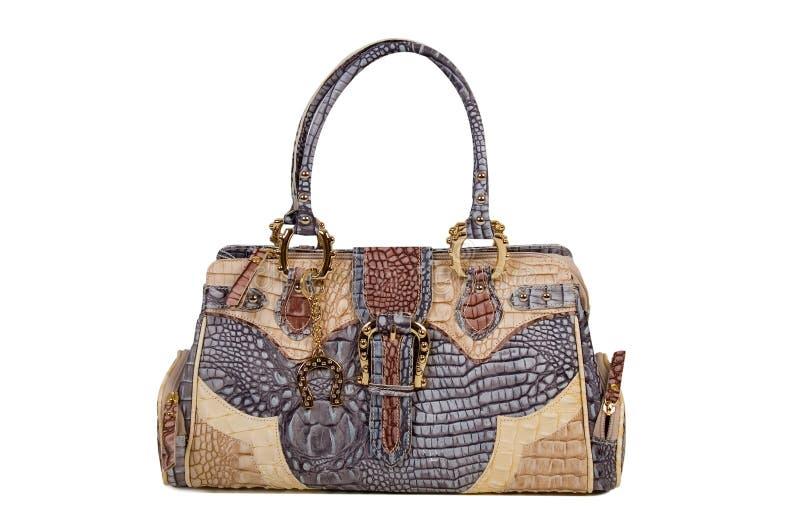 Handtasche 3 Kostenlose Stockbilder