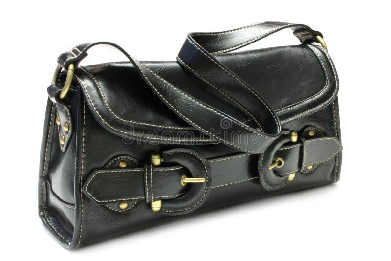 Handtasche lizenzfreie stockfotografie