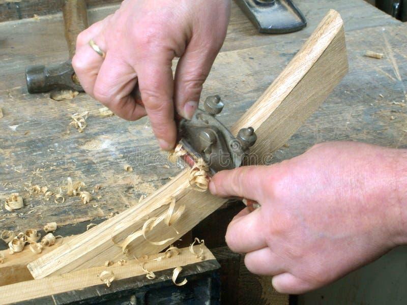 Download Handtools мастера используя Стоковое Фото - изображение насчитывающей мастер, части: 77118