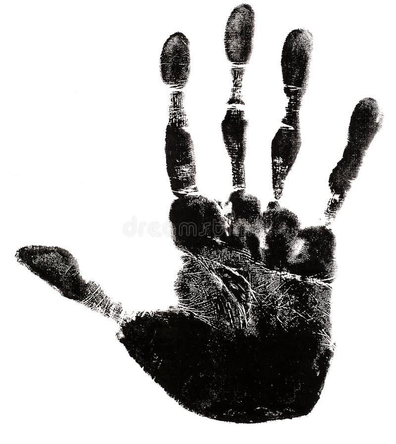 handtryck