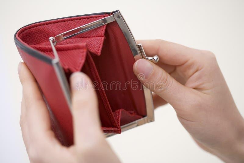 handväska arkivfoton