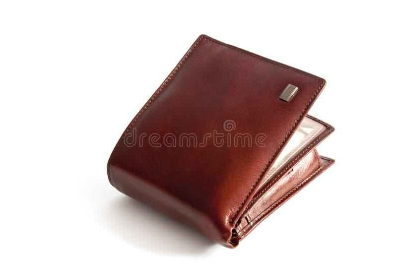 handväska royaltyfria foton