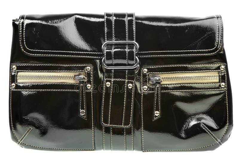 handväska arkivfoto