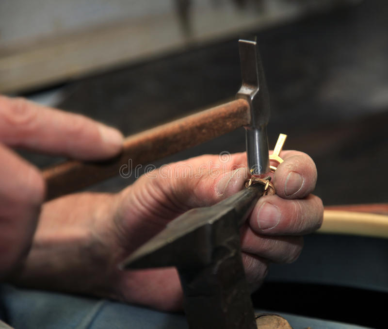 Download Handwork Royalty Free Stock Photography - Image: 34420247