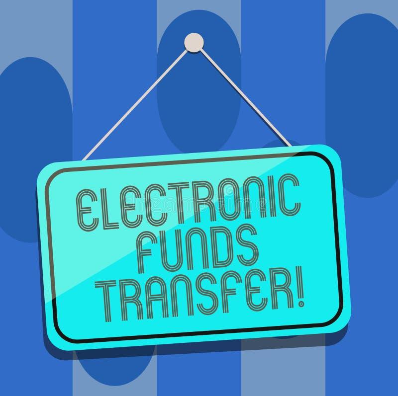Money Logo clipart - Money, Bank, Font, transparent clip art