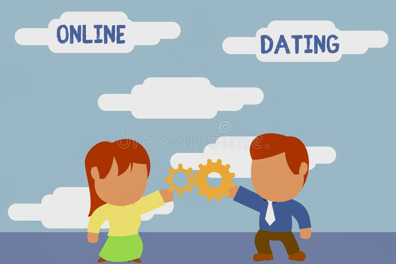 dating site previously divorce or separation is final