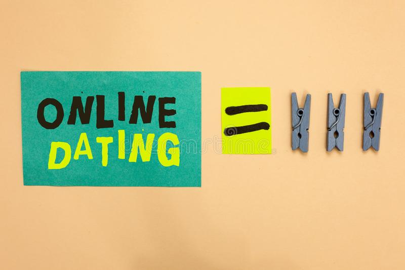 free dating online apps for the purpose of adolescence