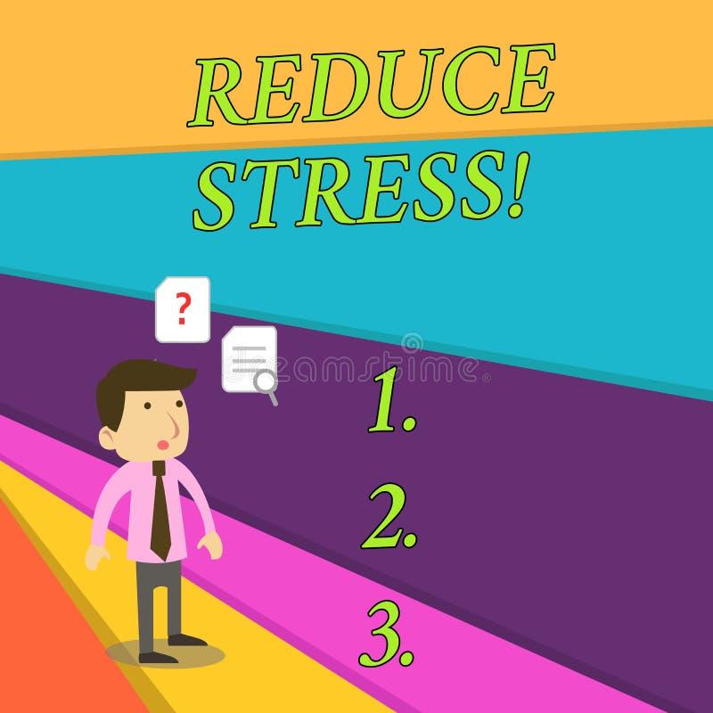 Stress Positive Stock Illustrations – 2,661 Stress Positive