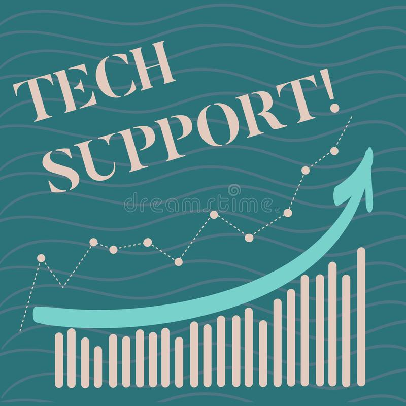 Help Tech Stock Illustrations – 6,849 Help Tech Stock