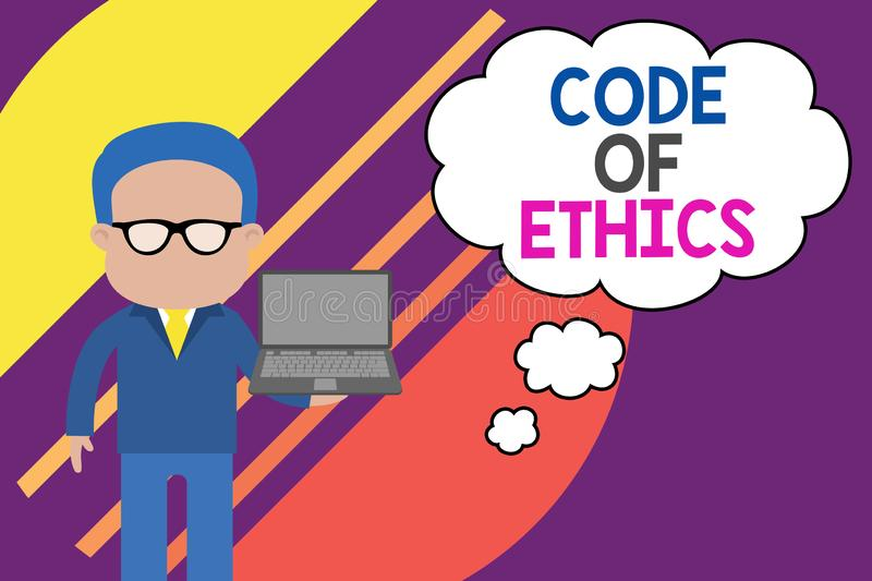 Code Of Conduct Clipart | Free Images at Clker.com - vector clip art  online, royalty free & public domain