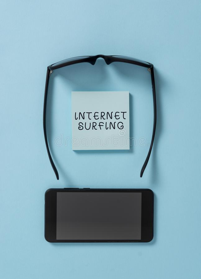 Internet Surfing Stock Images Download 59 630 Royalty Free