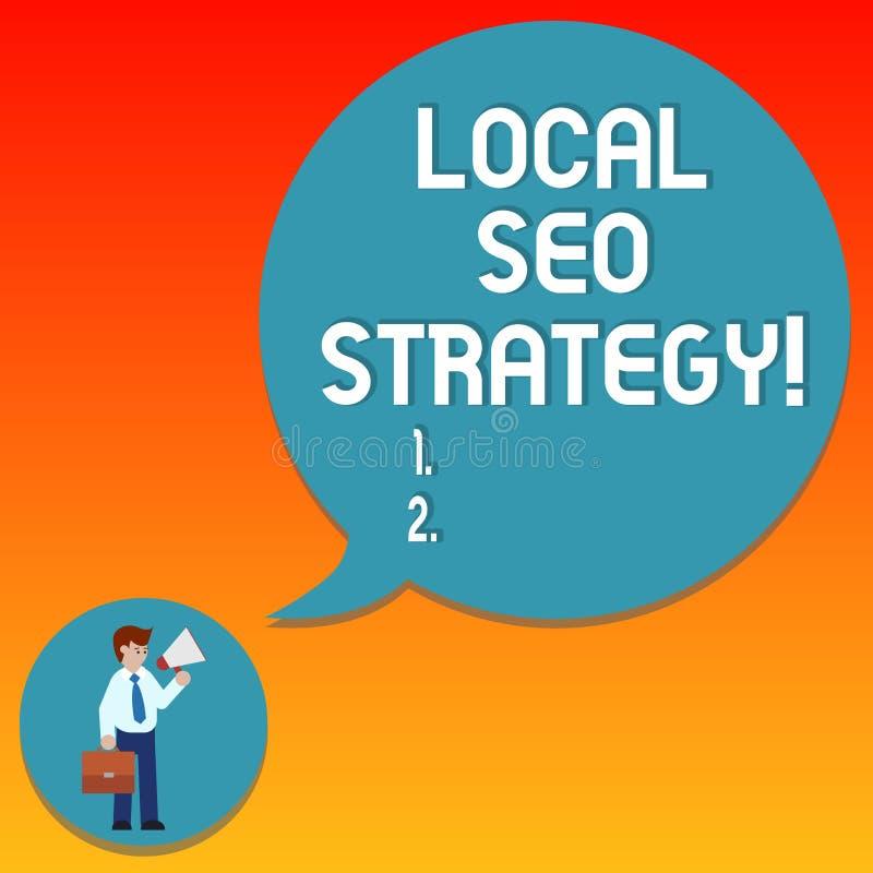 Search Engine Optimization. Stock