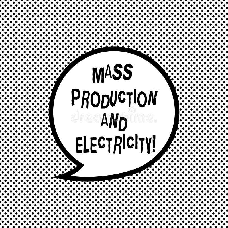Industrial Electrician Job