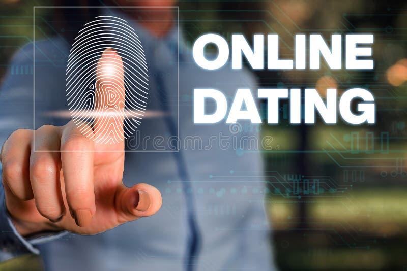 xsocial dating