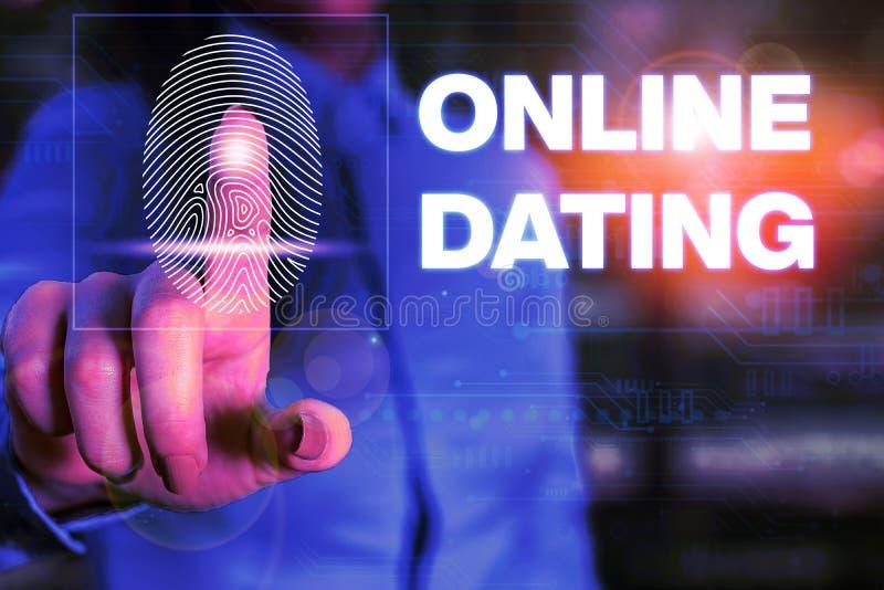 american dating sites uk