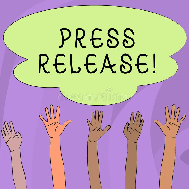 Release Of Information Alliance Health