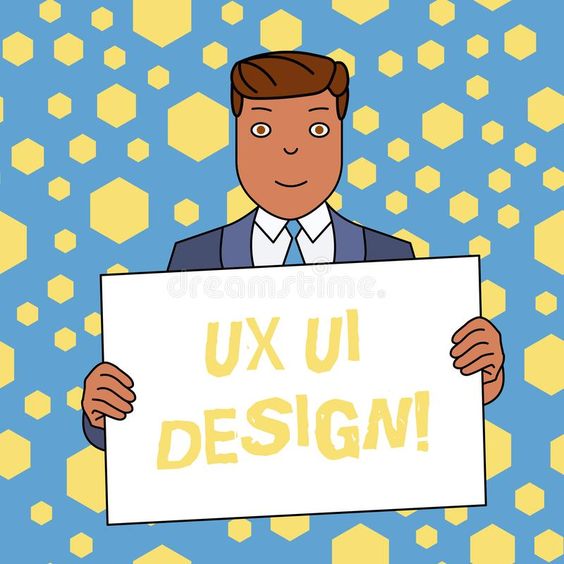 Text Experience Stock Illustrations – 11,272 Text Experience