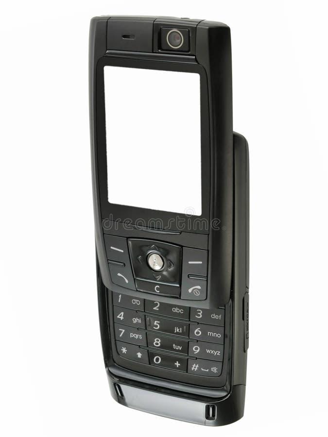 Handy stockfotografie