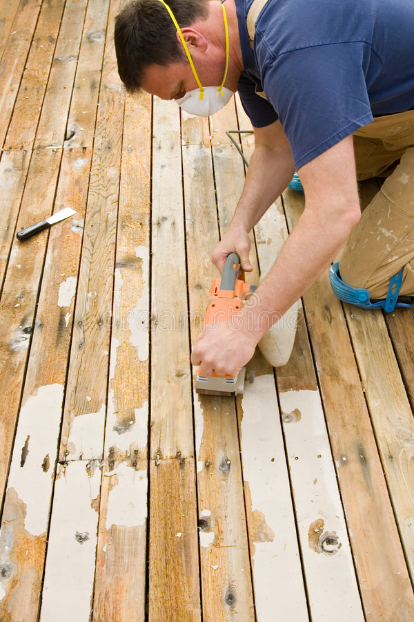 Free Handyman Home Repair Projects Stock Photos - 4922593