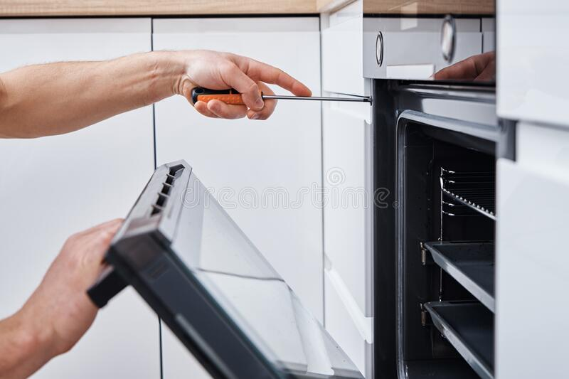 14 858 Appliance Repair Photos Free Royalty Free Stock Photos From Dreamstime