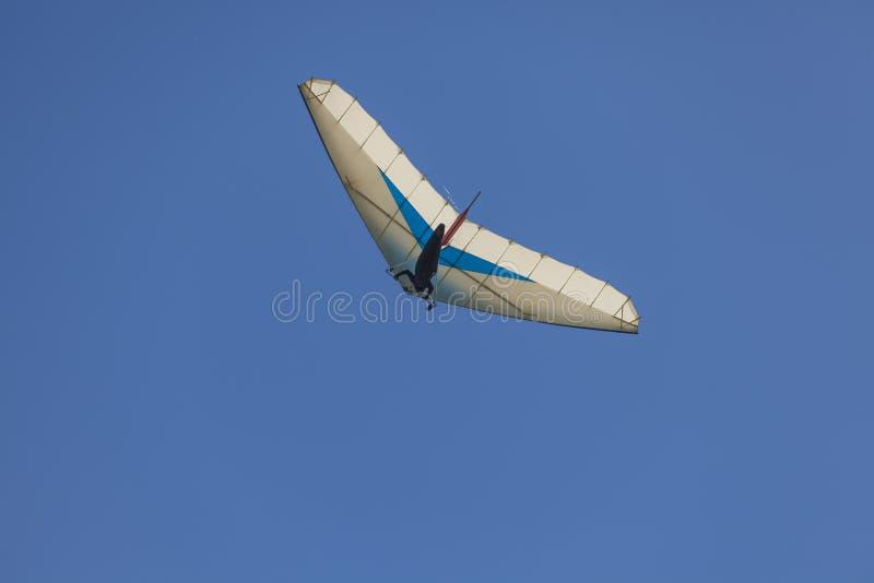 Download Hang Glider stock photo. Image of hang, soar, gliding - 29987060