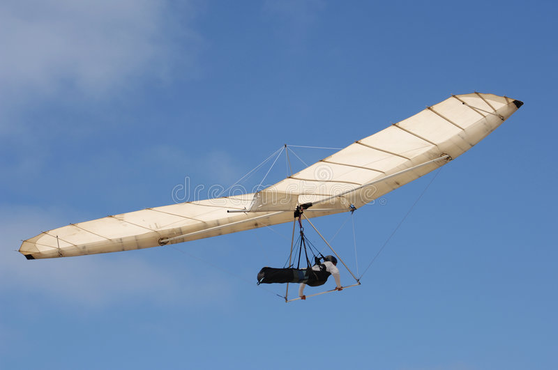 Download Hang gliding stock image. Image of gliding, pacific, kite - 2762105