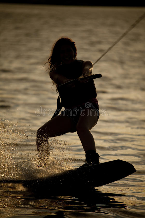 Download Hang On Rope Stock Images - Image: 21590094